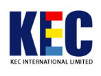 Shrikrsna Client-KEC International Limited