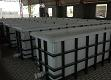 Galvanizing Steel_SMALL