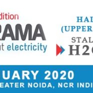 Elecrama-we are all about electricity